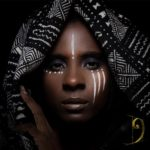 Jah9 prepara nuevo disco