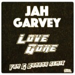 jah_garvey