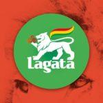 Secondtrast Ganadores de la 2ª edición de Lagata Reggae Talentos