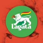 Así fue Lagata Reggae festival 2016