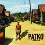 «Kingdom of Ashes» es el nuevo clip de Patko