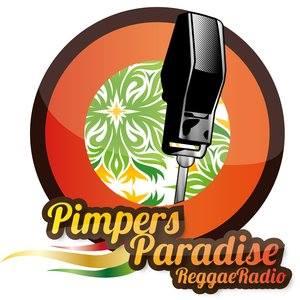 pimpers-paradise-reggae-radio-logo