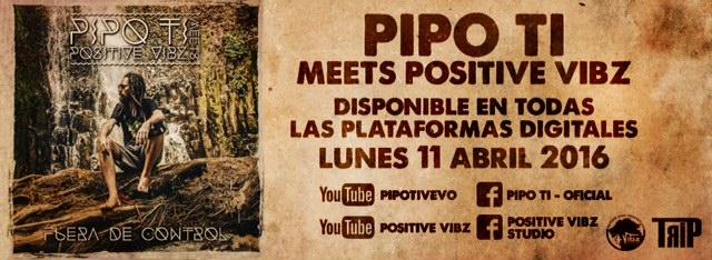 pipo-fb