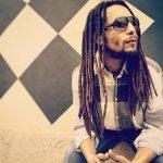 Reggae Survival, descubre lo nuevo de Raphael