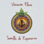 vibracion eleva