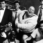 Bad_Manners