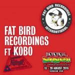 DUB FAT BIRD