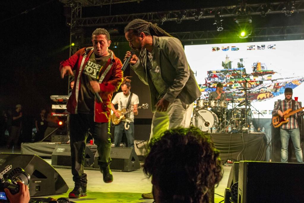 Dub Inc8
