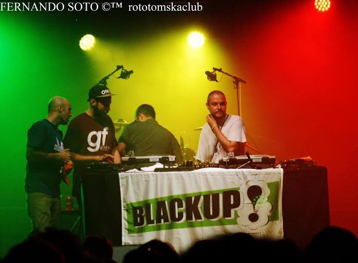 blackup2