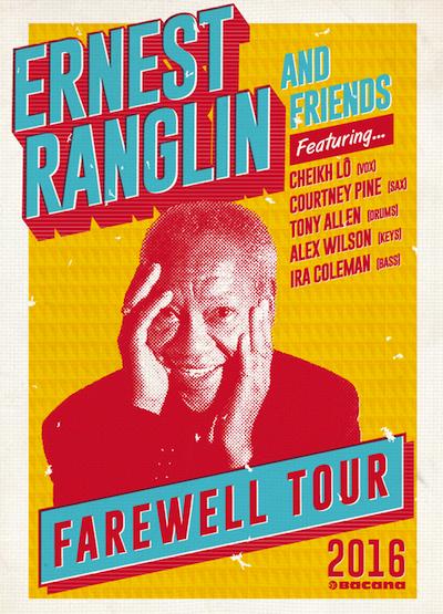 ernest_ranglin_farewelltour