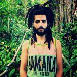 ÚLTIMA HORA: Irie Souljah se incorpora al cartel de Nowa Reggae