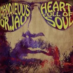 """Heart full of Soul"" The Yarbirds cover por Mandievus y Dr. Jau"