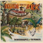 "Nuevo teaser de ""Sounds from the Ark"" Rockers Disciples meets The Producers"