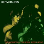 vin gordon_Heavenless