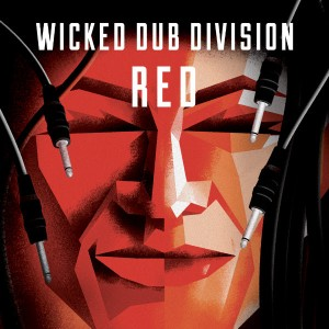 wicked dub division red