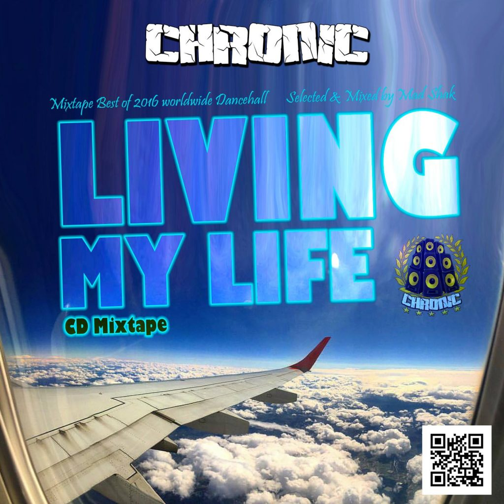 chronic-sound