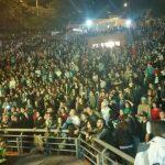 Bogotá Se viste de Rototom para celebrar el Mes del Reggae en Colombia