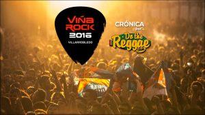 Cronica-ViñaRock