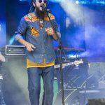 El reggae en Latinoamérica, impresiones de Nonpalidece