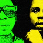 Chronixx y Alkaline: Embajadores del Reggae / Dancehall por Do the Reggae