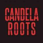 """Candela Roots presenta el clip de """"Richman"""""""
