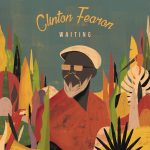 clinton fearon-waiting