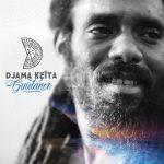 djama keita-guidance
