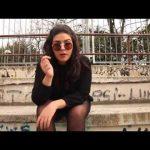 LMK y Lasai presentan nuevo clip