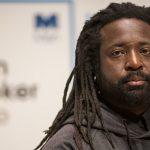 ¿ Quién disparó a Bob Marley? Alma de León analiza el libro de Marlon James