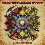 «Nuestra Luz» nuevo clip de Mediterranean Roots junto a Jah Sun