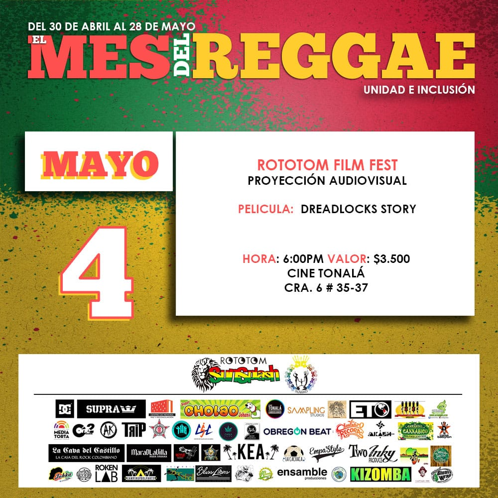 mes-reggae-colombia