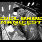 rebel babel