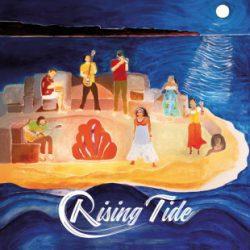 rising tide_cover