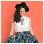 Entrevista a Ruts & la Isla Music por Manada Rebelde