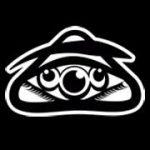 Ergonomía es el nuevo proyecto de Tríptica Sound