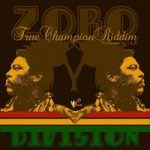 zoro-division
