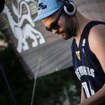 Crónica del Jaén Reggae Festival