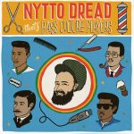 Ya disponible: «Nytto Dread Meets Bass Culture Players». Escúchalo