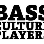 bass culture players logo