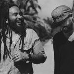 Gentleman y Ky- Mani Marley presentan nuevo clip