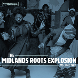 midlands-roots-v2-packshot-blue