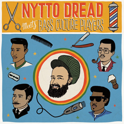 nytto-dread-cover