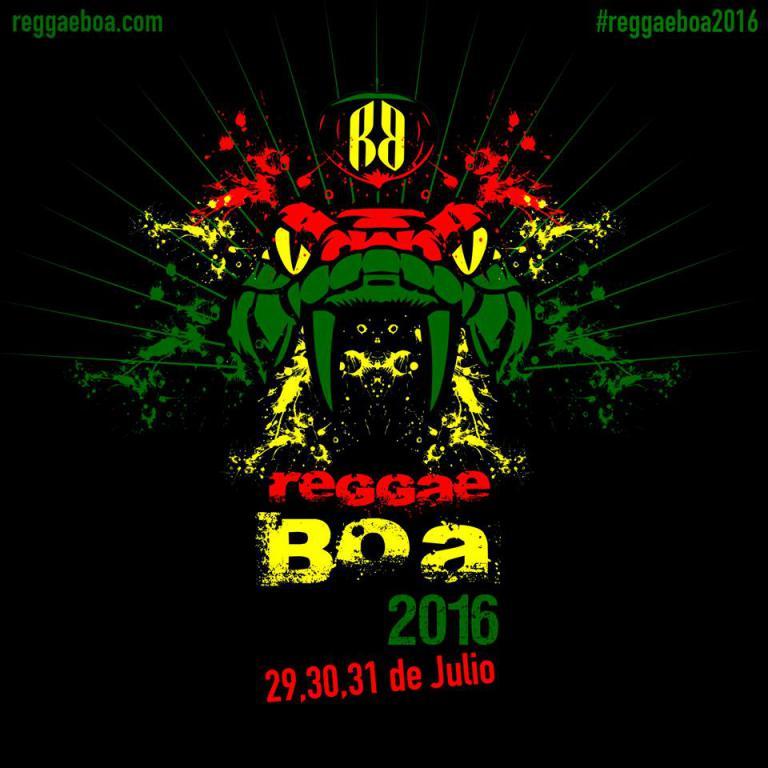 reggaeboa-16