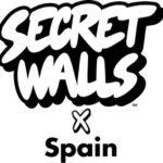 secret walls spain