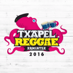 Clip oficial del  Txapel Reggae