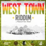 west town riddim