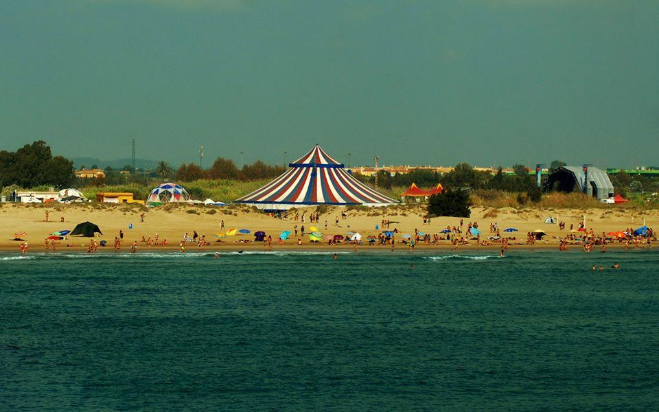 Iboga-Summer-Festival
