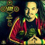 Leon Demaria debuta con Roarin Lion