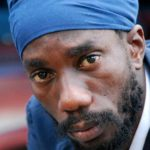Sizzla-youth-foundation-2