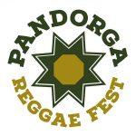 Horarios del Pandorga reggae Fest